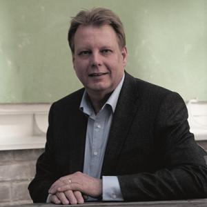Bjorn_Backstrom_ML